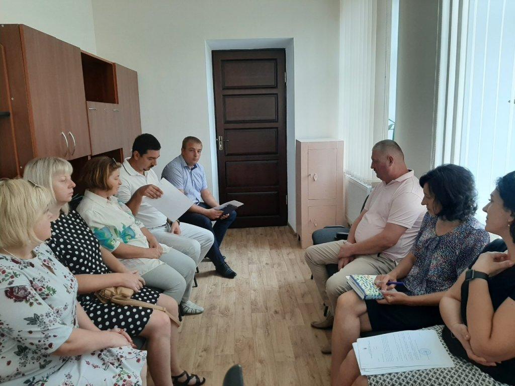 http://dunrada.gov.ua/uploadfile/archive_news/2019/08/28/2019-08-28_5469/images/images-71631.jpg