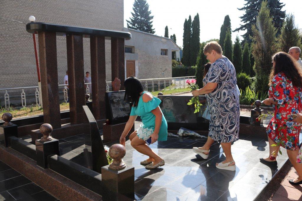 http://dunrada.gov.ua/uploadfile/archive_news/2019/08/29/2019-08-29_6058/images/images-17012.jpg