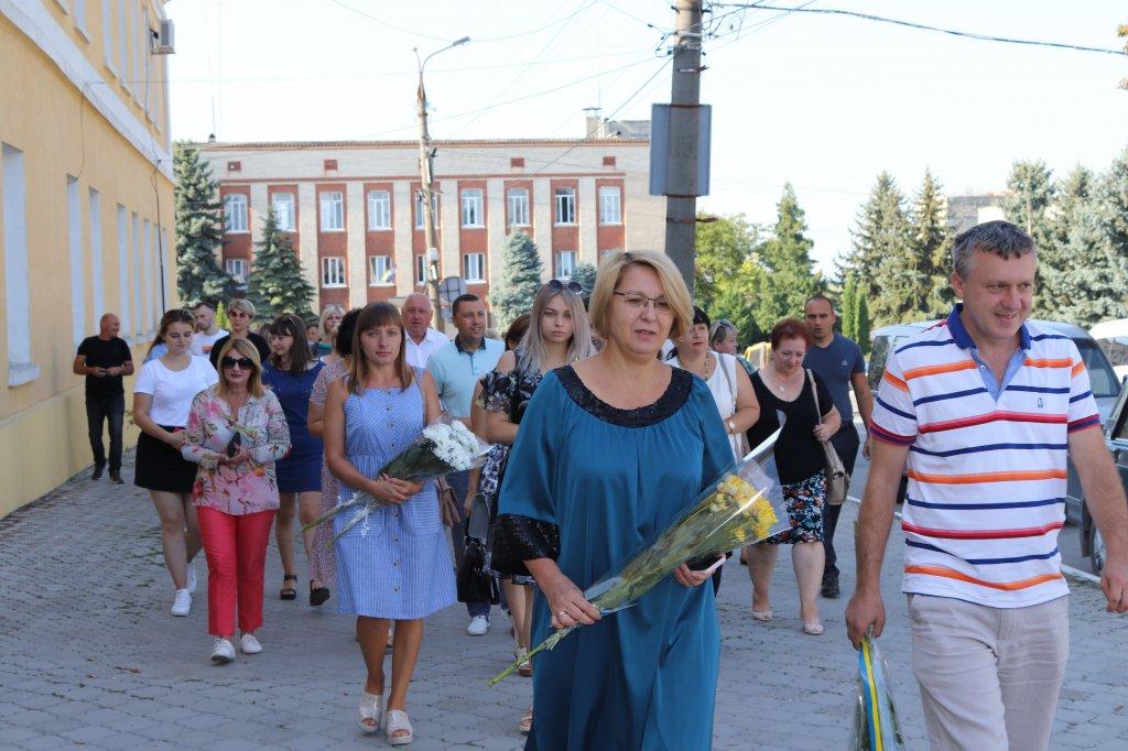 http://dunrada.gov.ua/uploadfile/archive_news/2019/08/29/2019-08-29_6058/images/images-23757.jpg