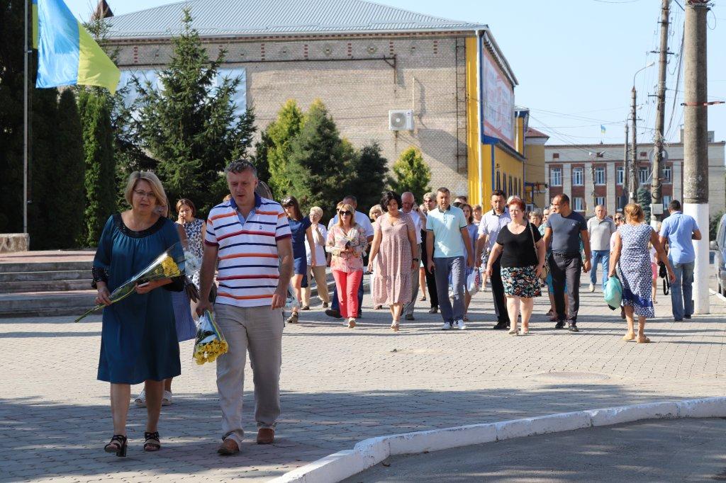 http://dunrada.gov.ua/uploadfile/archive_news/2019/08/29/2019-08-29_6058/images/images-3068.jpg