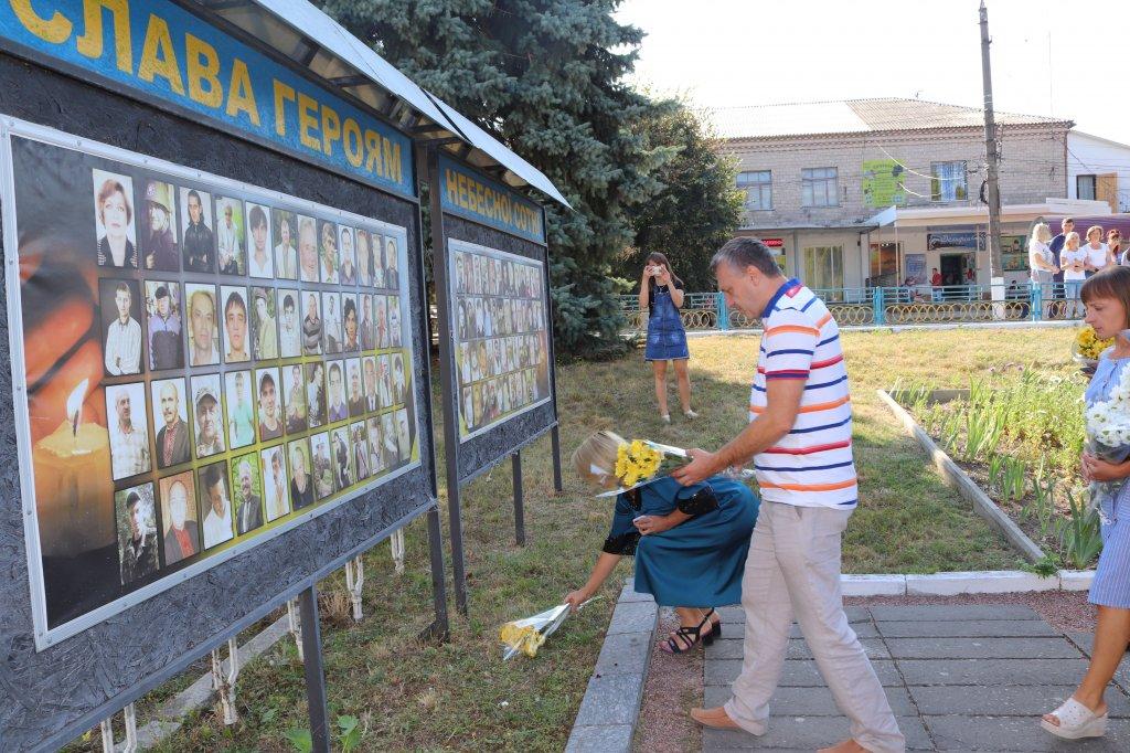 http://dunrada.gov.ua/uploadfile/archive_news/2019/08/29/2019-08-29_6058/images/images-37335.jpg