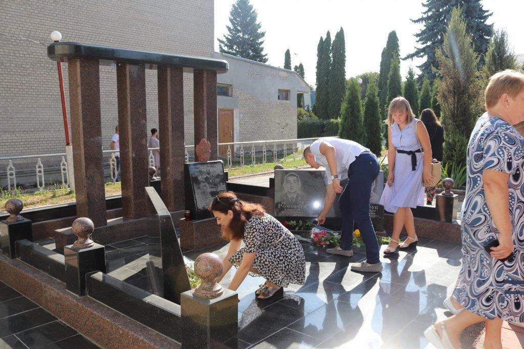 http://dunrada.gov.ua/uploadfile/archive_news/2019/08/29/2019-08-29_6058/images/images-63195.jpg