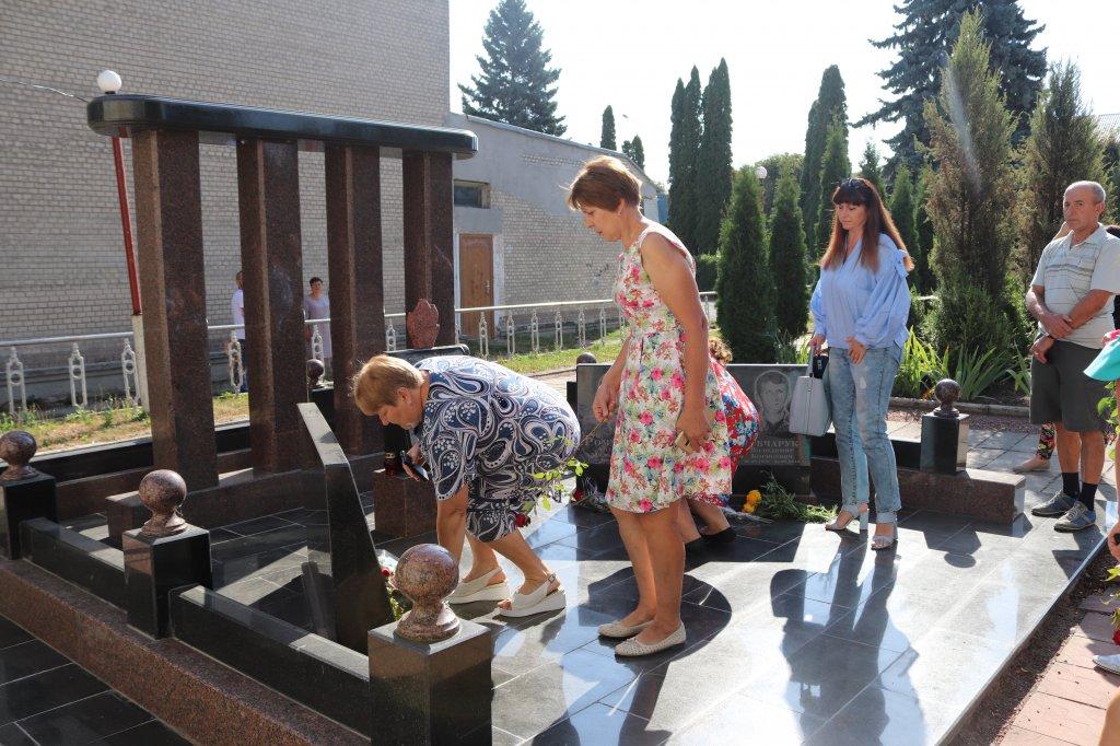 http://dunrada.gov.ua/uploadfile/archive_news/2019/08/29/2019-08-29_6058/images/images-74554.jpg