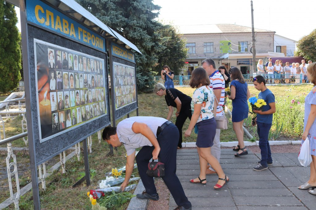 http://dunrada.gov.ua/uploadfile/archive_news/2019/08/29/2019-08-29_6058/images/images-7826.jpg