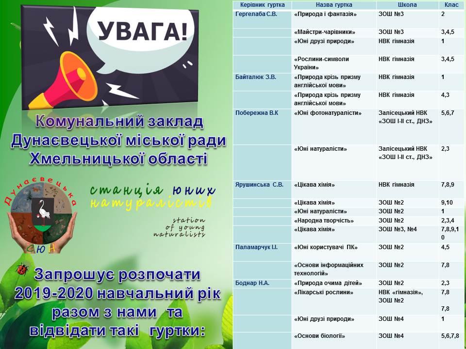 http://dunrada.gov.ua/uploadfile/archive_news/2019/09/06/2019-09-06_944/images/images-46653.jpg