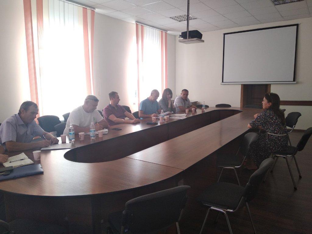 http://dunrada.gov.ua/uploadfile/archive_news/2019/09/09/2019-09-09_4044/images/images-33481.jpg