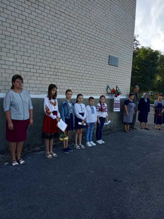 http://dunrada.gov.ua/uploadfile/archive_news/2019/09/09/2019-09-09_4627/images/images-15846.jpg