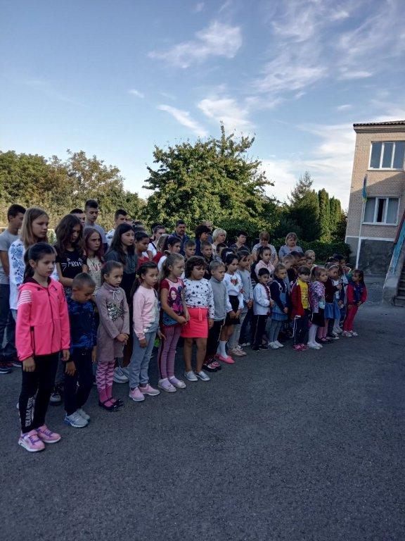 http://dunrada.gov.ua/uploadfile/archive_news/2019/09/09/2019-09-09_4627/images/images-89099.jpg