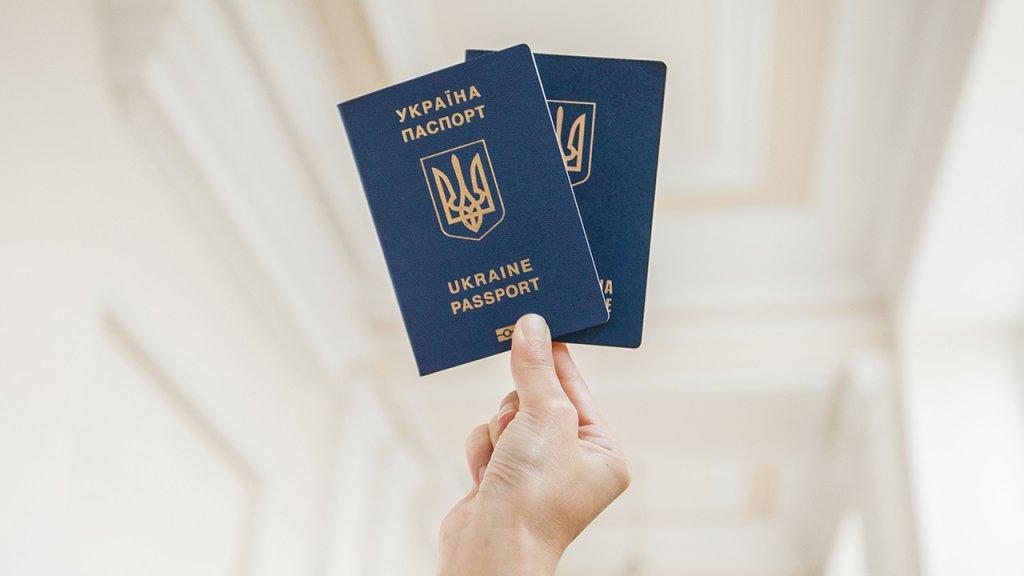 http://dunrada.gov.ua/uploadfile/archive_news/2019/09/10/2019-09-10_1193/images/images-35165.jpg