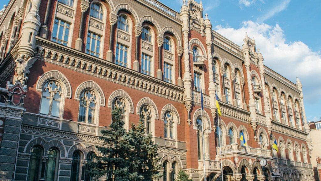 http://dunrada.gov.ua/uploadfile/archive_news/2019/09/10/2019-09-10_4055/images/images-37590.jpg