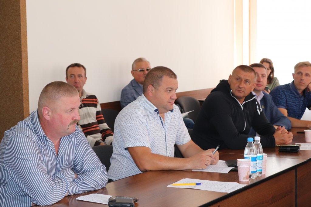 http://dunrada.gov.ua/uploadfile/archive_news/2019/09/17/2019-09-17_7896/images/images-30697.jpg