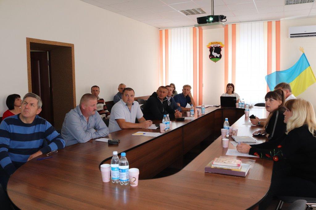 http://dunrada.gov.ua/uploadfile/archive_news/2019/09/17/2019-09-17_7896/images/images-49554.jpg