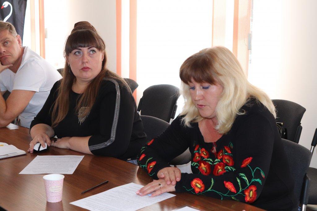http://dunrada.gov.ua/uploadfile/archive_news/2019/09/17/2019-09-17_7896/images/images-94701.jpg