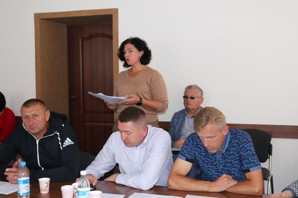 http://dunrada.gov.ua/uploadfile/archive_news/2019/09/17/2019-09-17_8654/images/images-11144.jpg