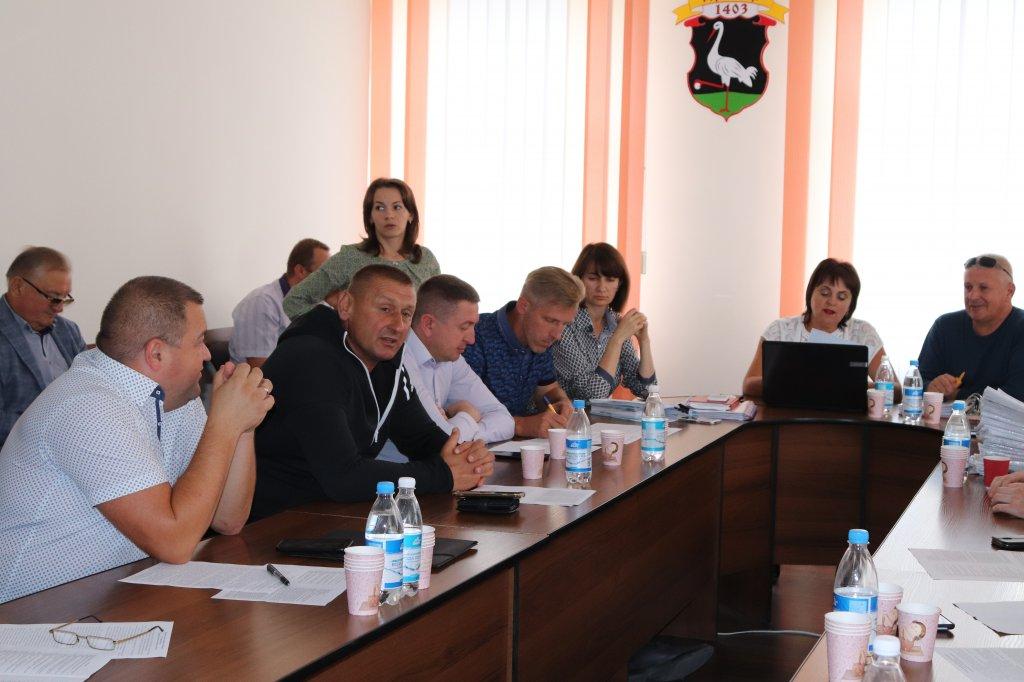 http://dunrada.gov.ua/uploadfile/archive_news/2019/09/17/2019-09-17_8654/images/images-179.jpg