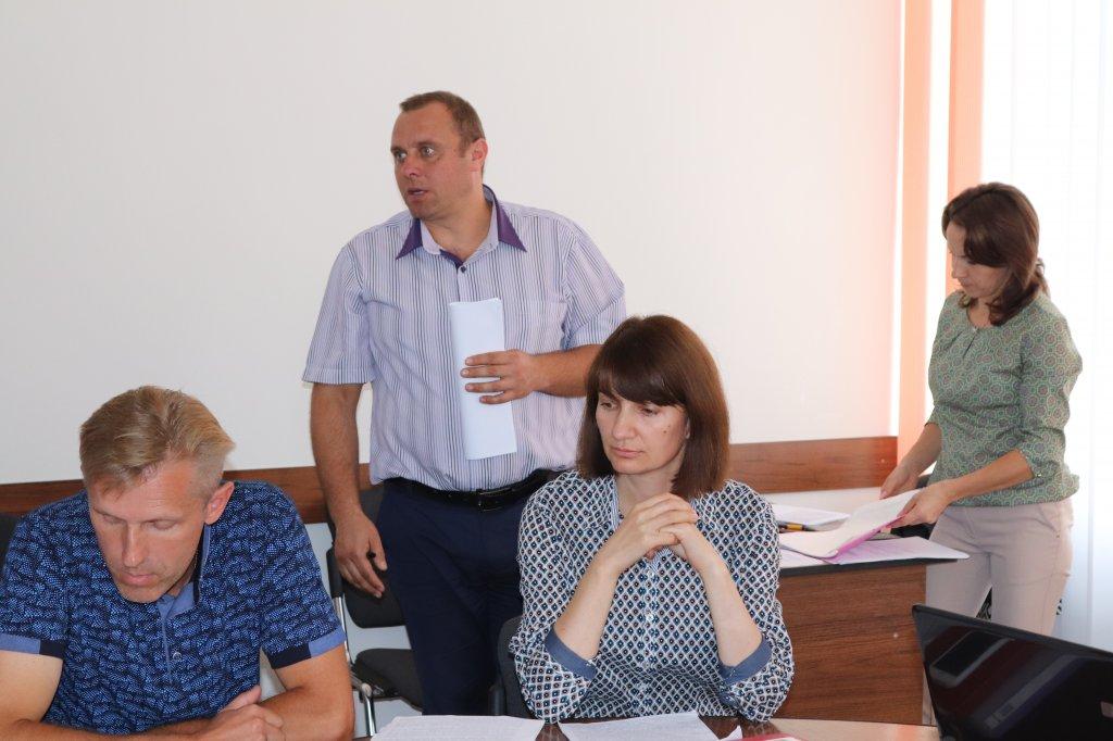 http://dunrada.gov.ua/uploadfile/archive_news/2019/09/17/2019-09-17_8654/images/images-1823.jpg
