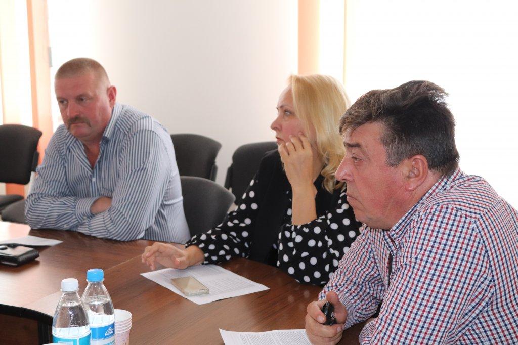 http://dunrada.gov.ua/uploadfile/archive_news/2019/09/17/2019-09-17_8654/images/images-18649.jpg