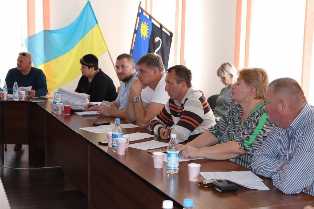http://dunrada.gov.ua/uploadfile/archive_news/2019/09/17/2019-09-17_8654/images/images-22976.jpg