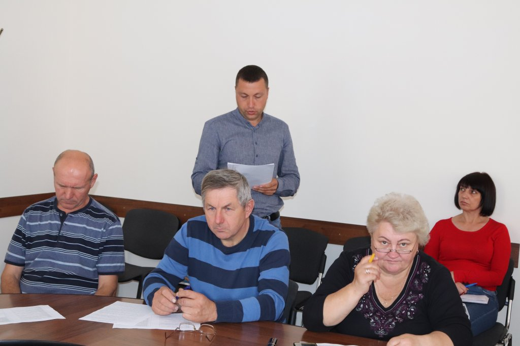 http://dunrada.gov.ua/uploadfile/archive_news/2019/09/17/2019-09-17_8654/images/images-29654.jpg