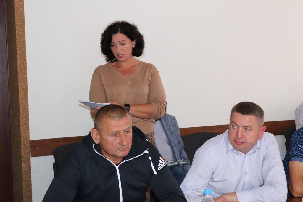 http://dunrada.gov.ua/uploadfile/archive_news/2019/09/17/2019-09-17_8654/images/images-30633.jpg