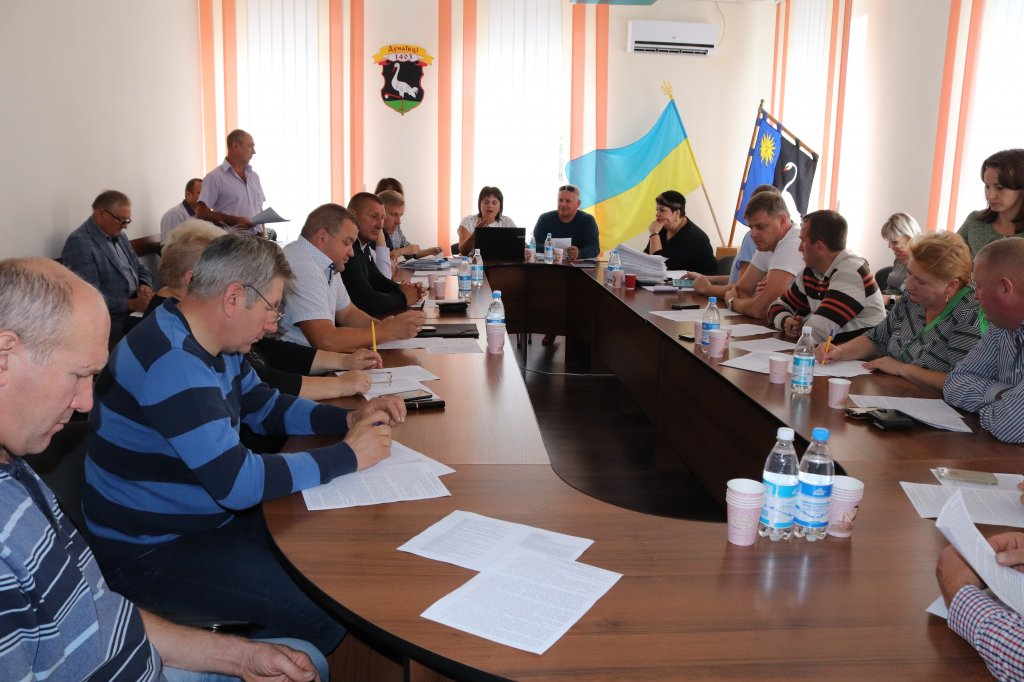 http://dunrada.gov.ua/uploadfile/archive_news/2019/09/17/2019-09-17_8654/images/images-37842.jpg