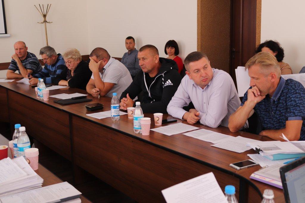 http://dunrada.gov.ua/uploadfile/archive_news/2019/09/17/2019-09-17_8654/images/images-52584.jpg