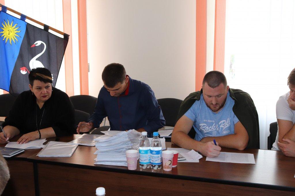 http://dunrada.gov.ua/uploadfile/archive_news/2019/09/17/2019-09-17_8654/images/images-53012.jpg