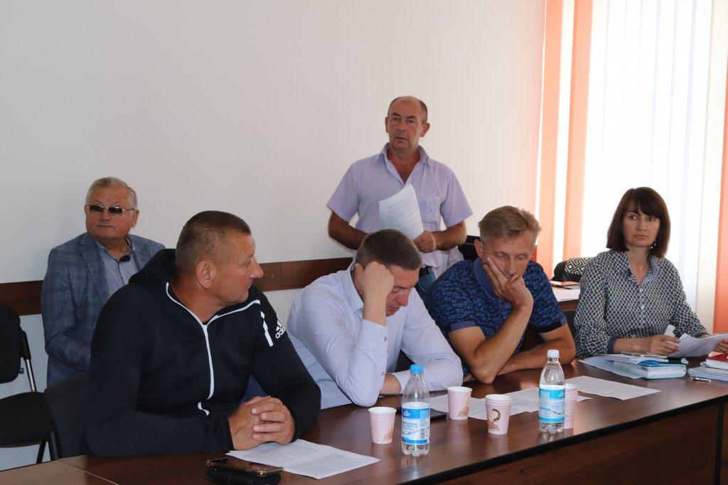 http://dunrada.gov.ua/uploadfile/archive_news/2019/09/17/2019-09-17_8654/images/images-56855.jpg