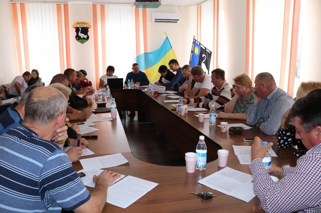 http://dunrada.gov.ua/uploadfile/archive_news/2019/09/17/2019-09-17_8654/images/images-57300.jpg