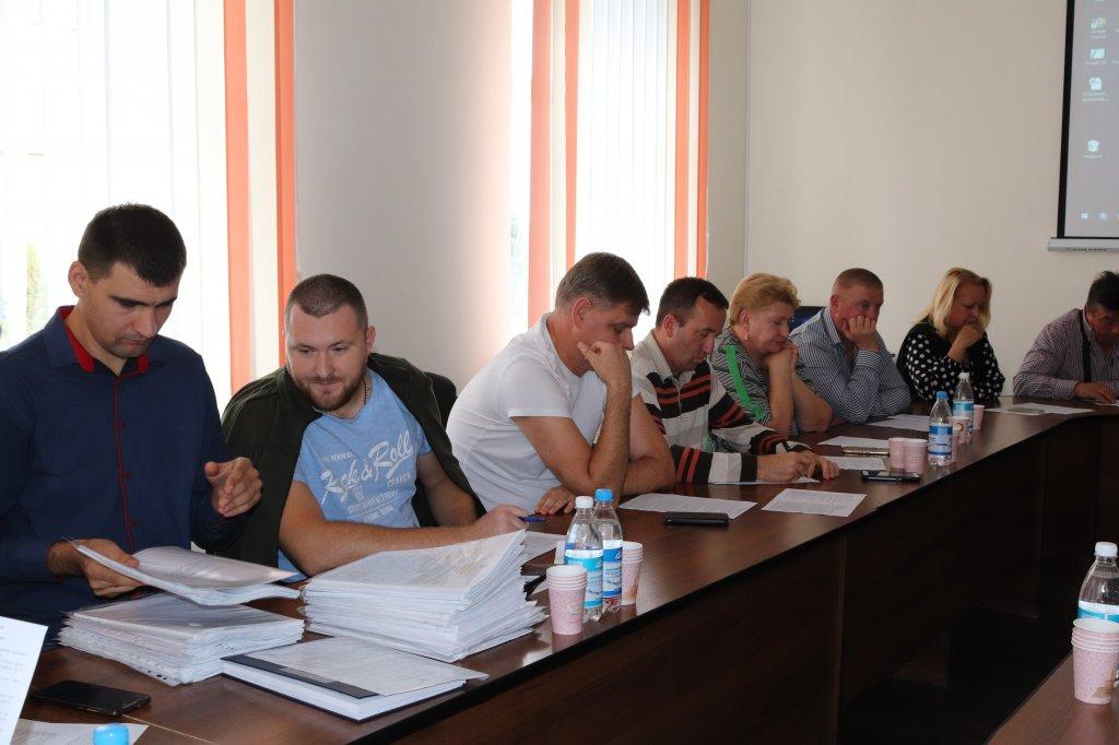 http://dunrada.gov.ua/uploadfile/archive_news/2019/09/17/2019-09-17_8654/images/images-6730.jpg