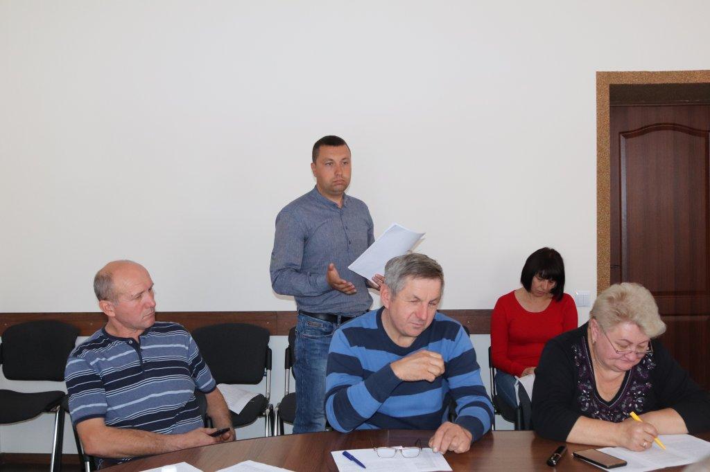 http://dunrada.gov.ua/uploadfile/archive_news/2019/09/17/2019-09-17_8654/images/images-90088.jpg