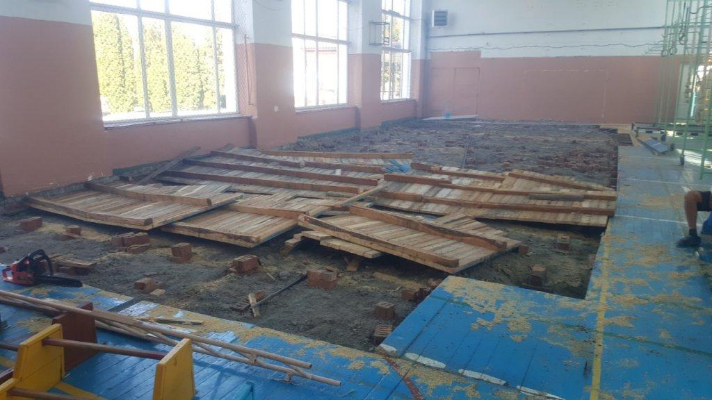 http://dunrada.gov.ua/uploadfile/archive_news/2019/09/24/2019-09-24_8260/images/images-95645.jpg