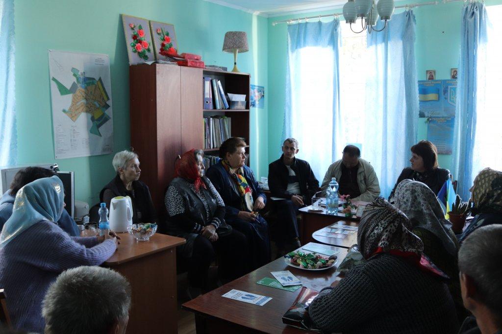 http://dunrada.gov.ua/uploadfile/archive_news/2019/10/03/2019-10-03_5137/images/images-70551.jpg