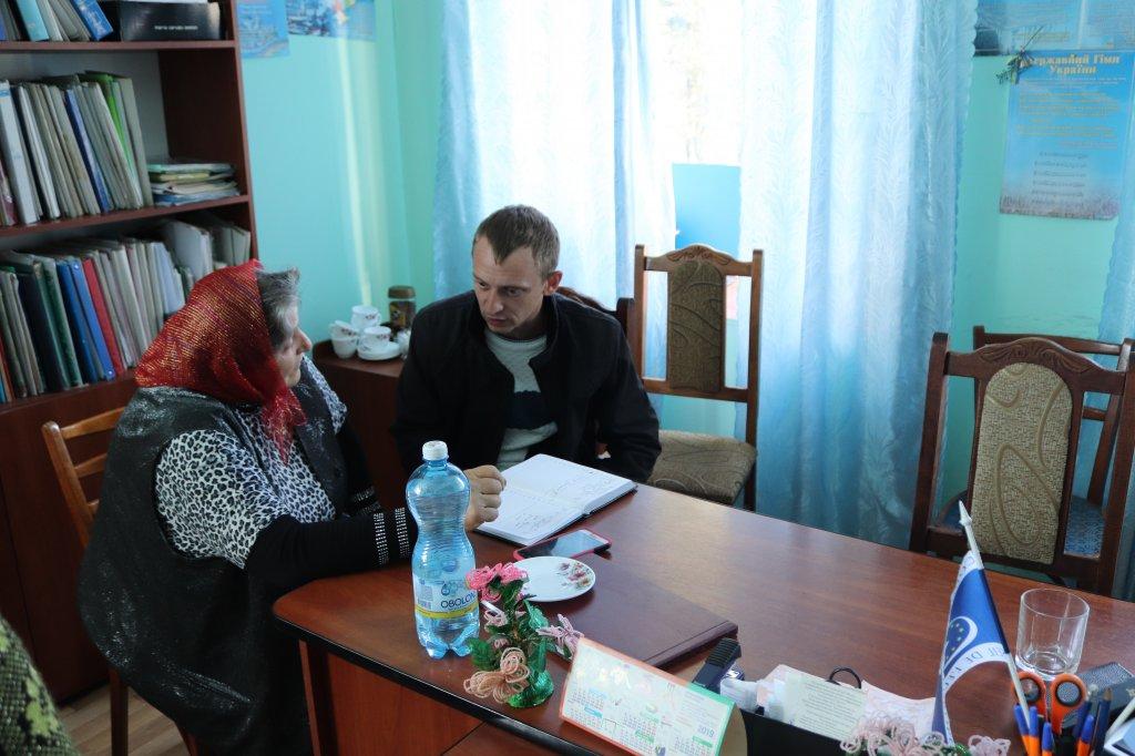 http://dunrada.gov.ua/uploadfile/archive_news/2019/10/03/2019-10-03_5137/images/images-89117.jpg