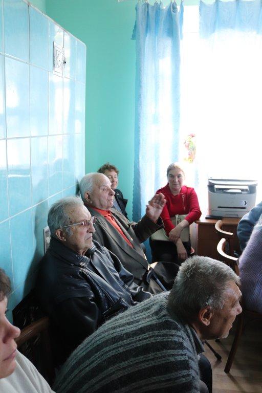 http://dunrada.gov.ua/uploadfile/archive_news/2019/10/03/2019-10-03_5137/images/images-90073.jpg