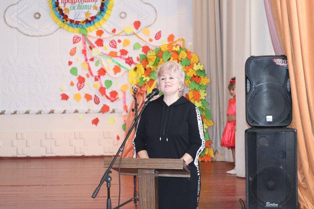 http://dunrada.gov.ua/uploadfile/archive_news/2019/10/03/2019-10-03_6102/images/images-11483.jpg