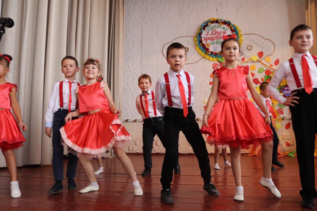 http://dunrada.gov.ua/uploadfile/archive_news/2019/10/03/2019-10-03_6102/images/images-11682.jpg