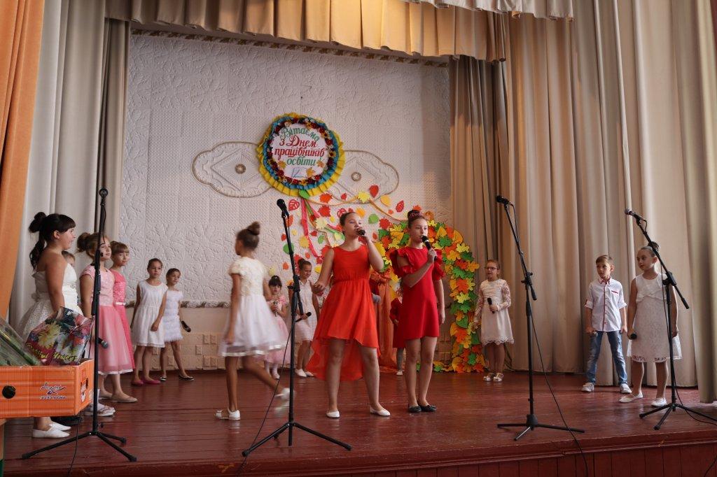 http://dunrada.gov.ua/uploadfile/archive_news/2019/10/03/2019-10-03_6102/images/images-31661.jpg