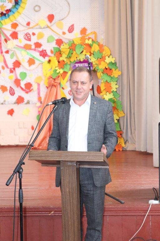 http://dunrada.gov.ua/uploadfile/archive_news/2019/10/03/2019-10-03_6102/images/images-64253.jpg