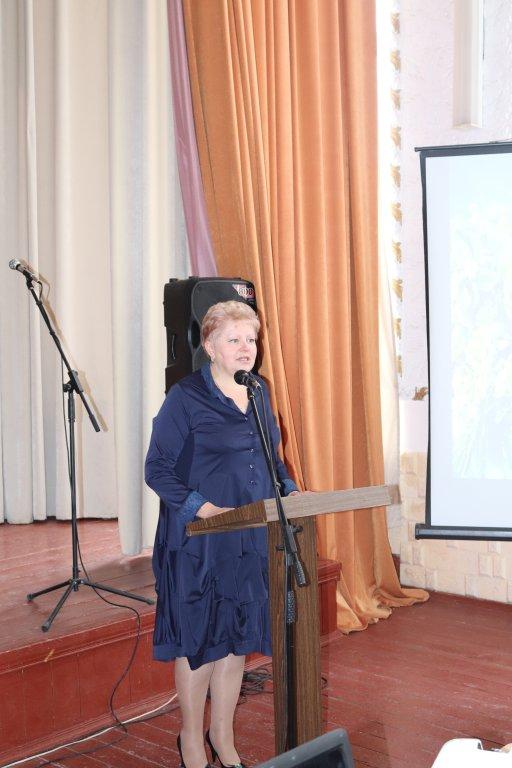 http://dunrada.gov.ua/uploadfile/archive_news/2019/10/03/2019-10-03_6102/images/images-66941.jpg