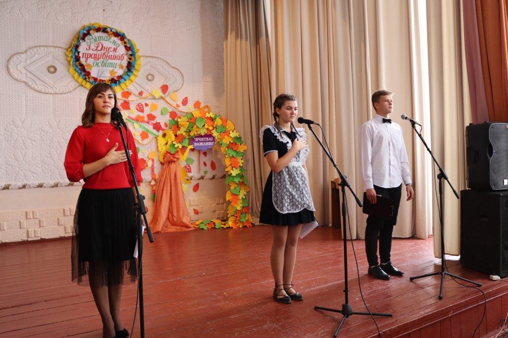 http://dunrada.gov.ua/uploadfile/archive_news/2019/10/03/2019-10-03_6102/images/images-98900.jpg
