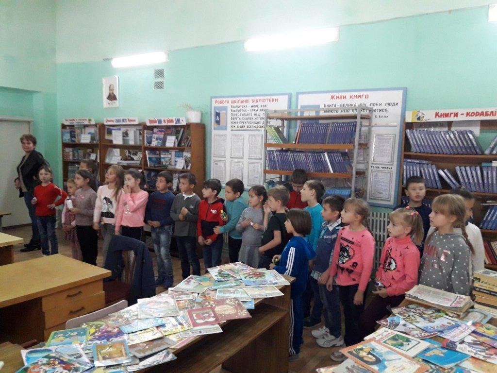 http://dunrada.gov.ua/uploadfile/archive_news/2019/10/08/2019-10-08_8852/images/images-45050.jpg