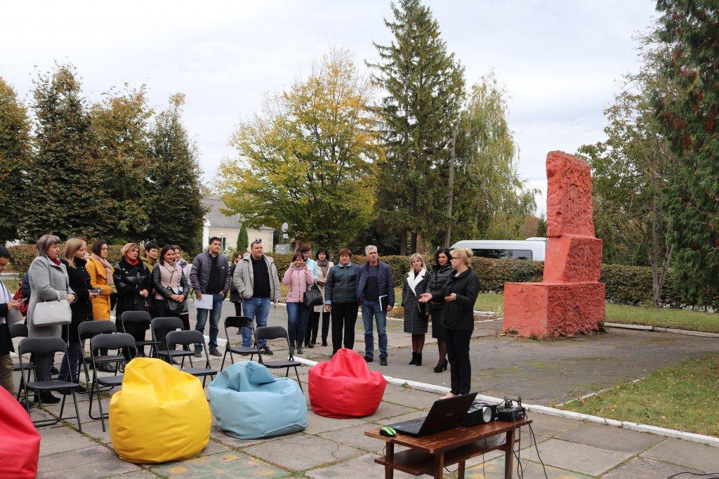 http://dunrada.gov.ua/uploadfile/archive_news/2019/10/09/2019-10-09_3453/images/images-27951.jpg