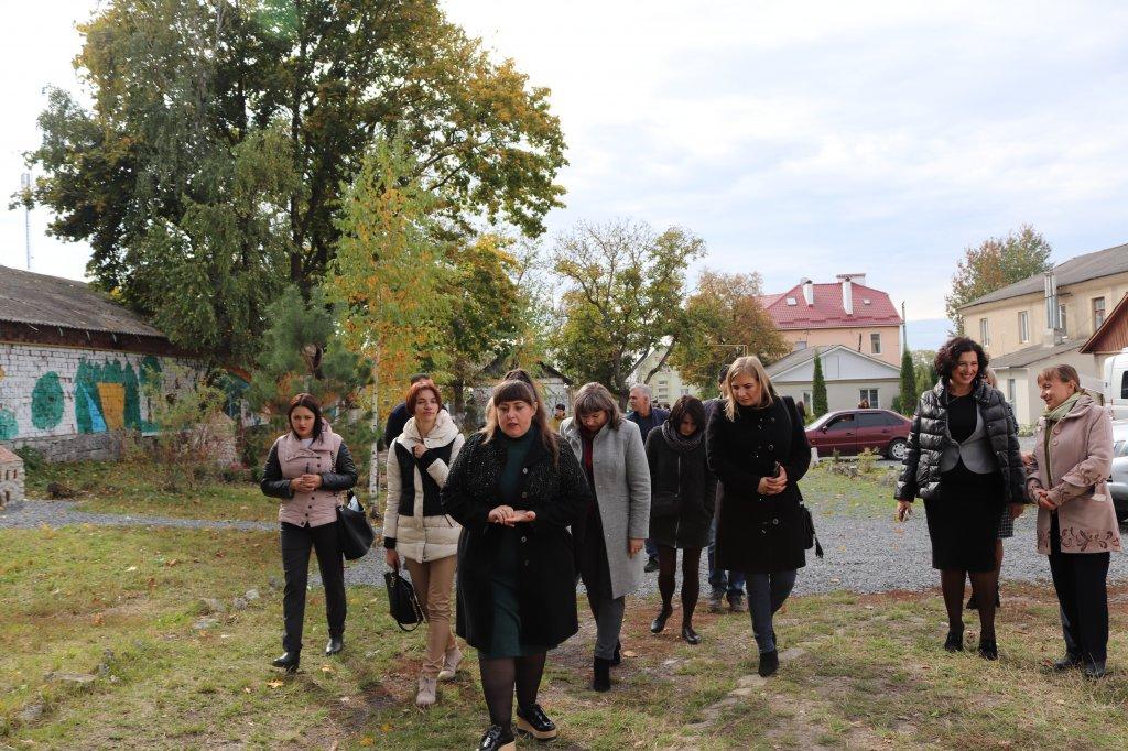 http://dunrada.gov.ua/uploadfile/archive_news/2019/10/09/2019-10-09_3453/images/images-30804.jpg