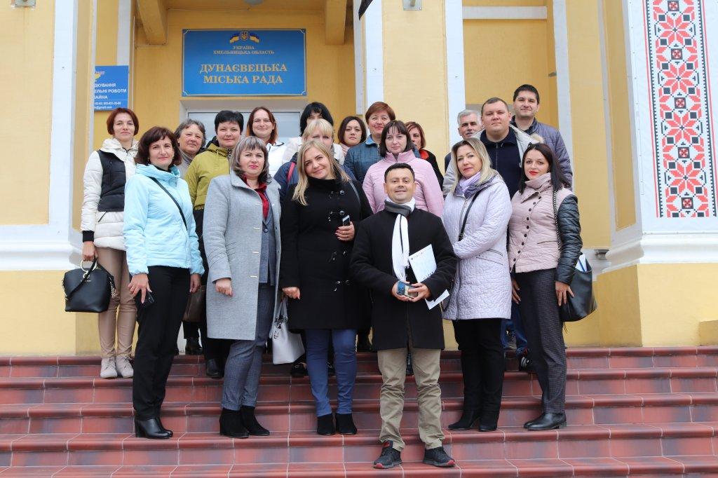 http://dunrada.gov.ua/uploadfile/archive_news/2019/10/09/2019-10-09_3453/images/images-32524.jpg