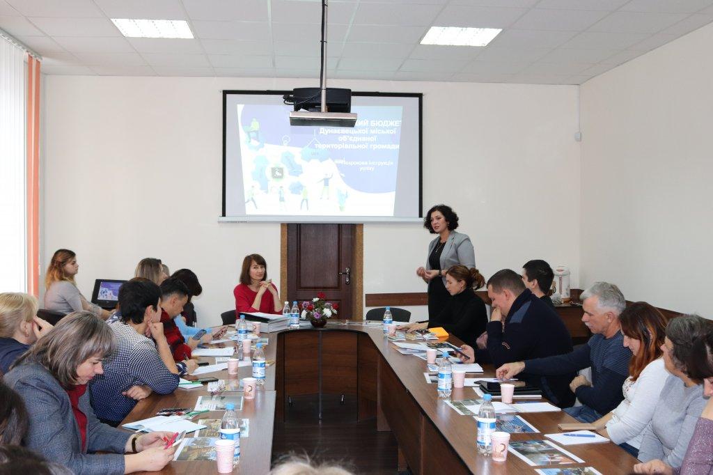 http://dunrada.gov.ua/uploadfile/archive_news/2019/10/09/2019-10-09_3453/images/images-66285.jpg