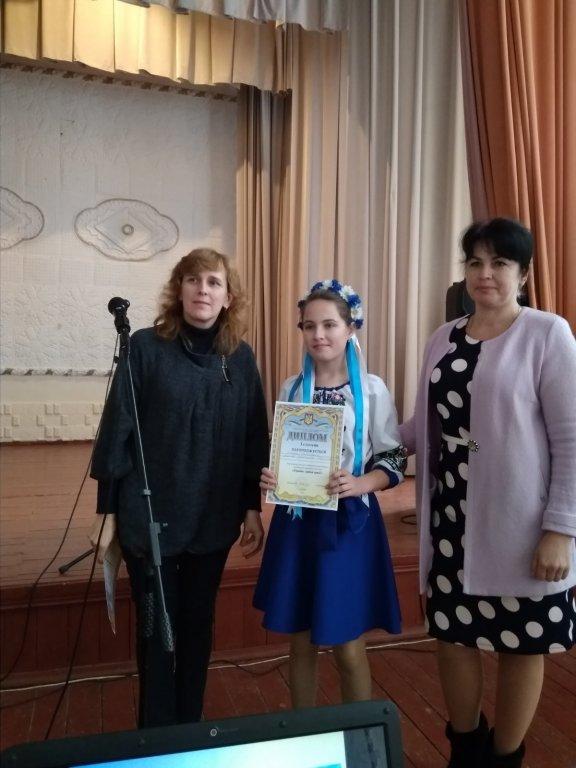 http://dunrada.gov.ua/uploadfile/archive_news/2019/10/25/2019-10-25_2950/images/images-31354.jpg