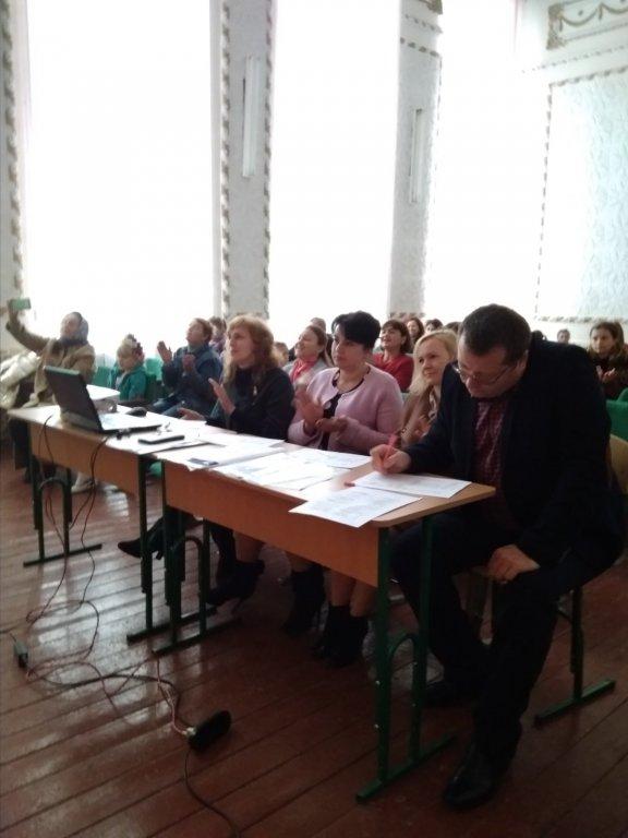 http://dunrada.gov.ua/uploadfile/archive_news/2019/10/25/2019-10-25_2950/images/images-33212.jpg