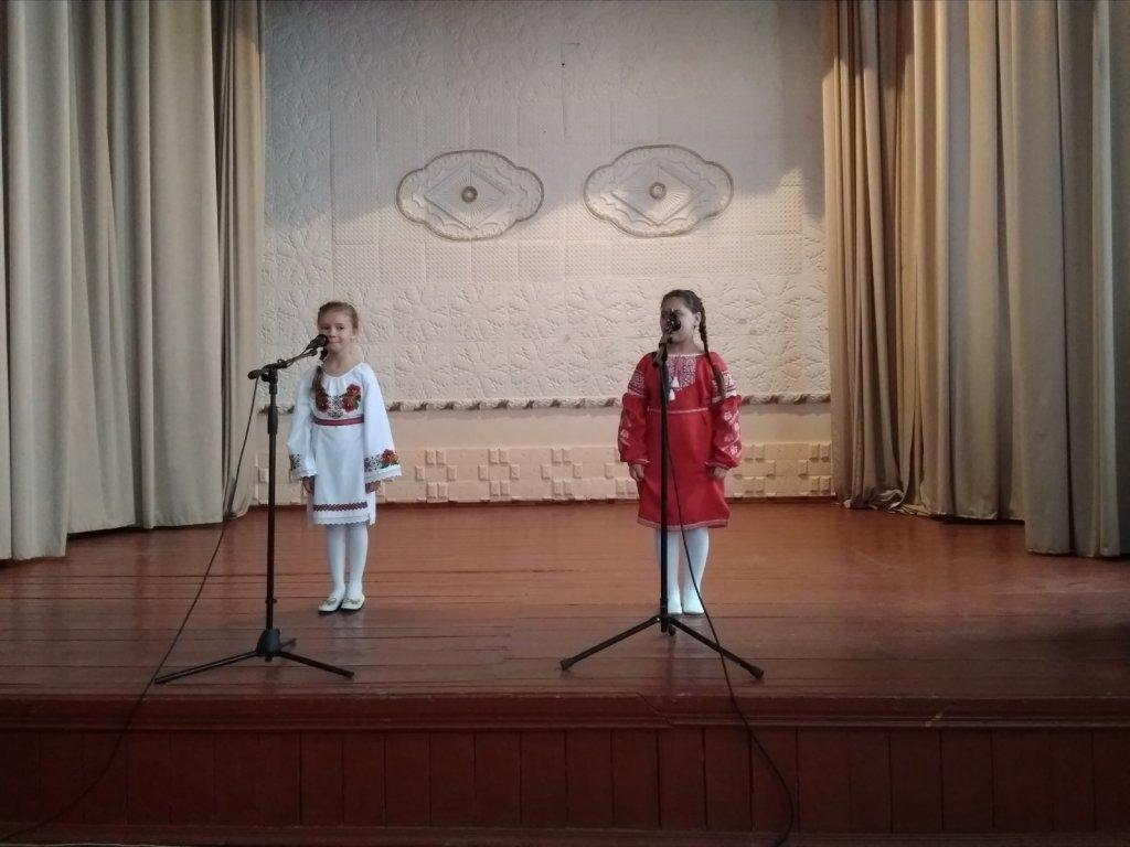 http://dunrada.gov.ua/uploadfile/archive_news/2019/10/25/2019-10-25_2950/images/images-3362.jpg