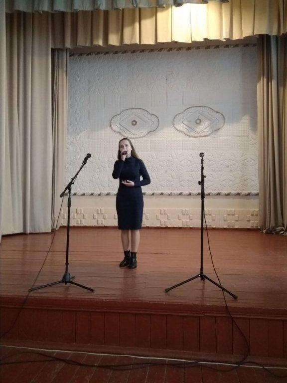 http://dunrada.gov.ua/uploadfile/archive_news/2019/10/25/2019-10-25_2950/images/images-45711.jpg